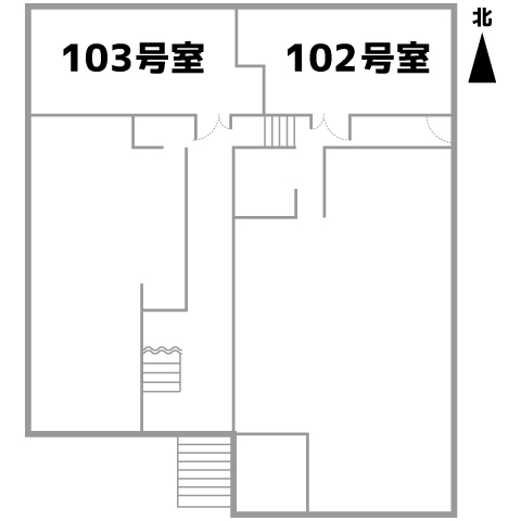 102_103